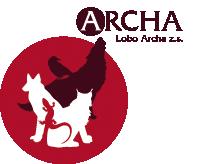 LogoLoboArcha