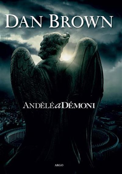 Andělé & Démoni
