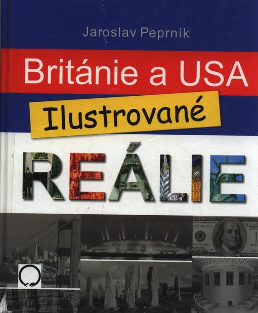 Británie a USA