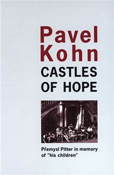 Castles of hope