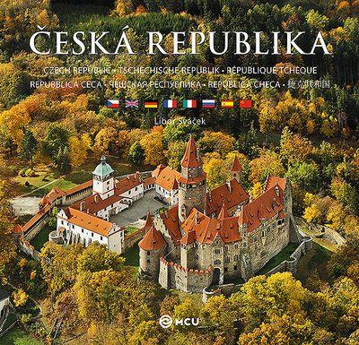 Česká republika (Libor Sváček)