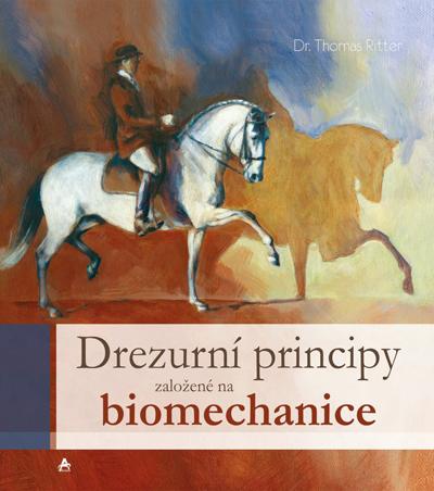 Drezurní principy založené na biomechanice