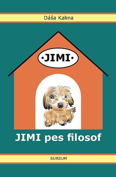 Jimi pes filozof