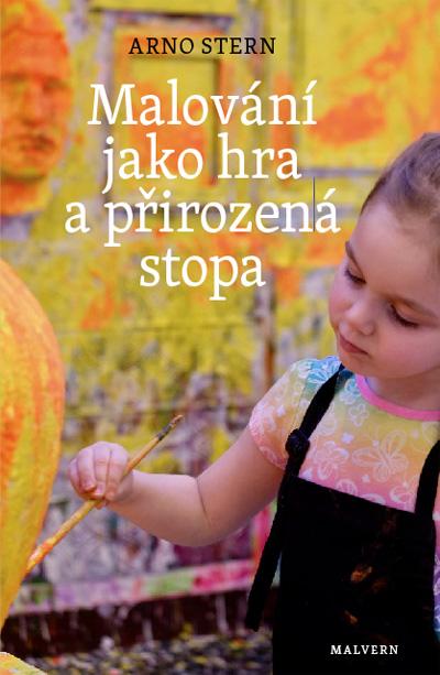 Malování jako hra a přirozená stopa