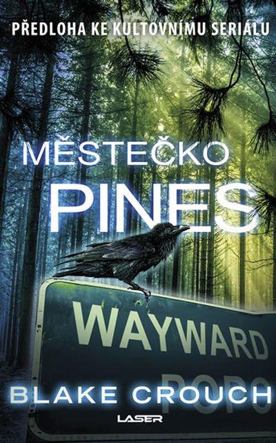 Mestečko Pines