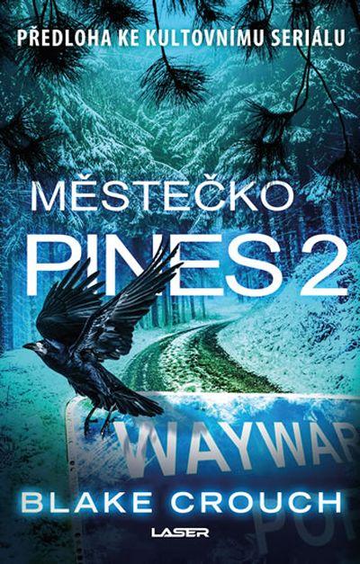 Mestečko Pines 2