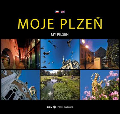Moje Plzeň
