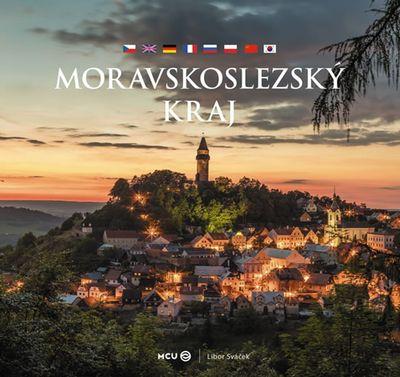 Moravskoslezký kraj