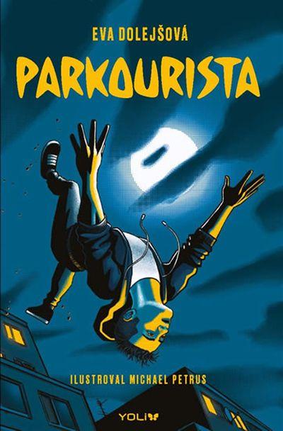 Parkourista