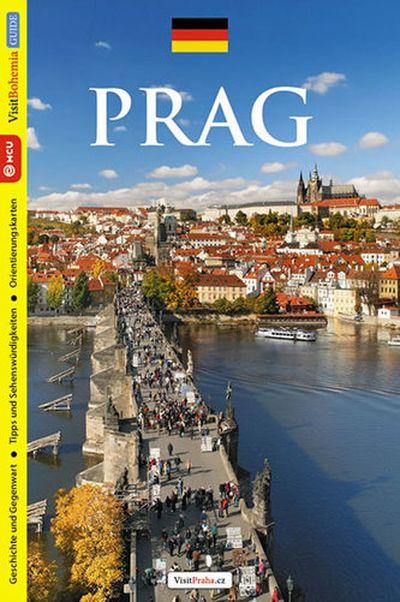 Prag (Němčina)