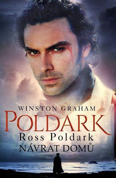 Poldark - Ross Poldrak - Návrat domů