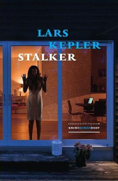 Stalker - vázané