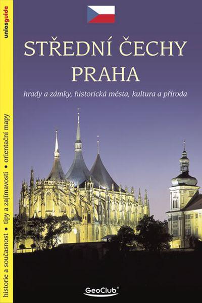 Střední Čechy