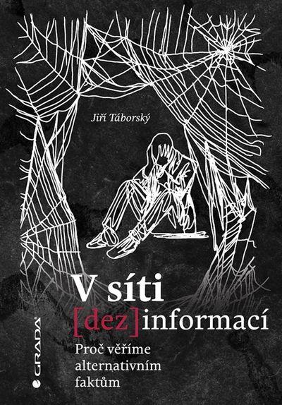 V siti (dez) informací