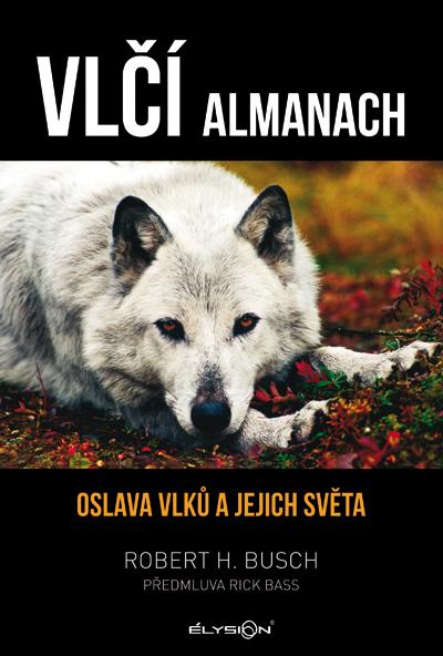 Vlčí almanach