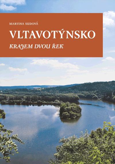 Vltavotýnsko krajem dvou řek