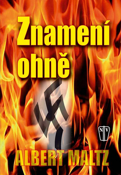 Znamení ohně